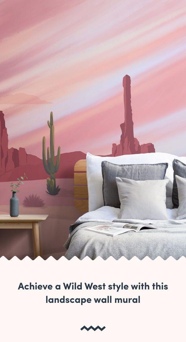 Pin On Bedroom Wallpaper