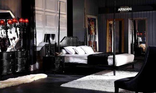 http://www.interiorholic.com/decorating/decorating-styles/modern-gothic-interior-design/