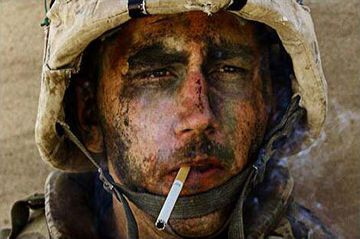 Marine+Soldier.jpg (360×239)