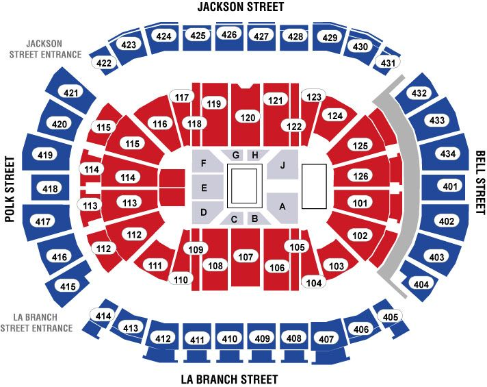 Houston #Rockets vs. Miami #Heat Tickets 2014-03-04 Houston, TX, Toyota Center - TX Keyword #Heat