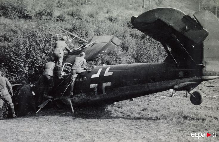 1000 id es sur le th me avion de guerre sur pinterest - Porte avion japonais seconde guerre mondiale ...