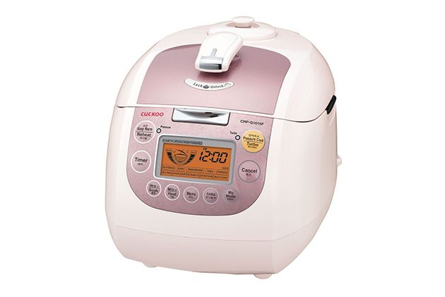 After more than 100 hours of research and cooking more than 200 pounds of rice, we found the Hamilton Beach 37549 2-to-14-cup Digital Simplicity is the best rice cooker for most people. It's well-designed and makes delicious Japanese rice better than models that cost 10 times more. It also has an insulated lid and other features you won't see on models at this price.