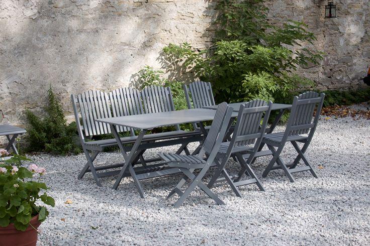 Image result for trädgårdsmöbler