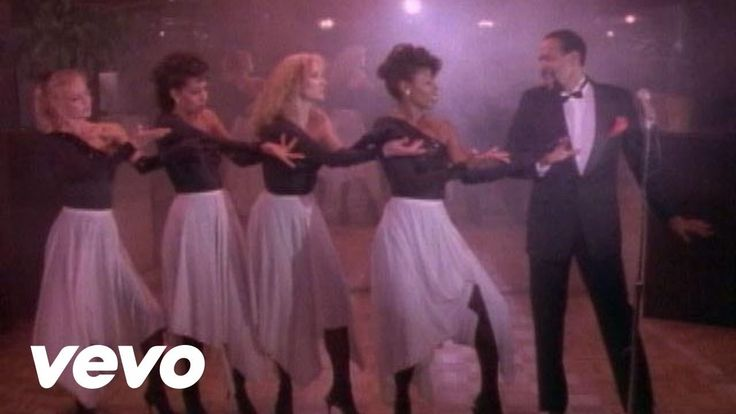 Marvin Gaye's official music video for 'Sexual Healing'. Click to listen to Marvin Gaye on Spotify: http://smarturl.it/MarvinGSpotify?IQid=MarvinGSH As featu...