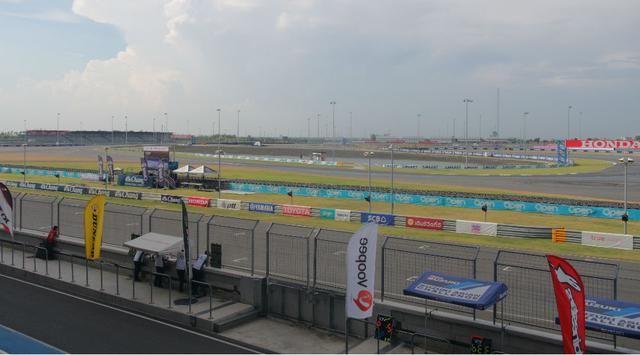 Just in: Sponsor Bir Bisa Gagalkan Sirkuit Buriram Gelar MotoGP Thailand  http://www.majalahonline.net/2017/06/sponsor-bir-bisa-gagalkan-sirkuit.html?utm_campaign=crowdfire&utm_content=crowdfire&utm_medium=social&utm_source=pinterest