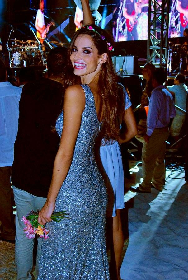 135 best ariadne artiles images on pinterest canary for Ariadne artiles my notebook