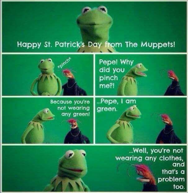 Funny Muppet Meme: 17 Best Sesame Street Quotes On Pinterest
