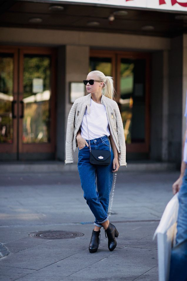 mom_jeans_stockholmstreetstyle