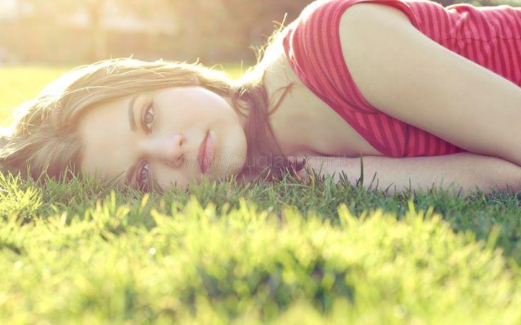 I prodotti per la cura della pelle a primavera