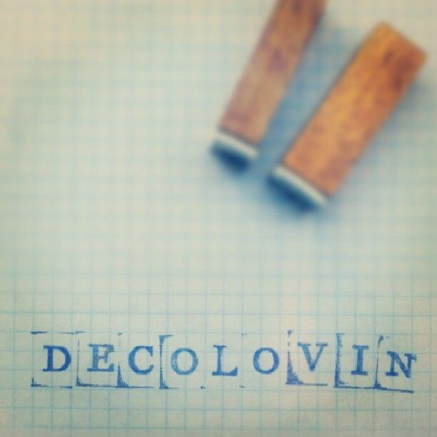 #decolovin #stamp #sello #shop #decoration #decoracion #design #diseño #instagram #tienda Web Instagram User » Followgram