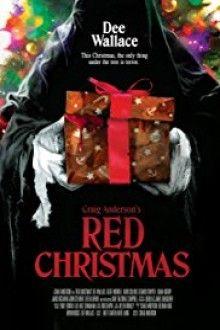 Weihnachtsfilme Stream