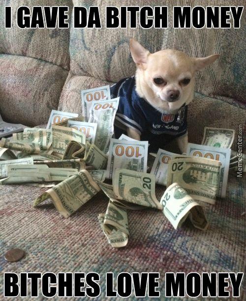 Dinero sin importar asnef: https://creditosyrapidos.com/solicitar/sinimportarasnef/ #dinero #billetes