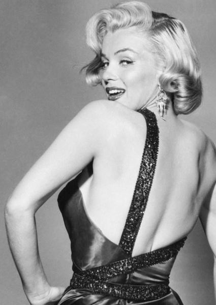 .: Marilyn Art, Marilyn Monroe 3, Black And White, Classic Beautiful, Norma Jeans, Marilyn Monroe3, Marilyn Monroeblackwhit, Marylin Monroe, Marilyn Monroe Photography