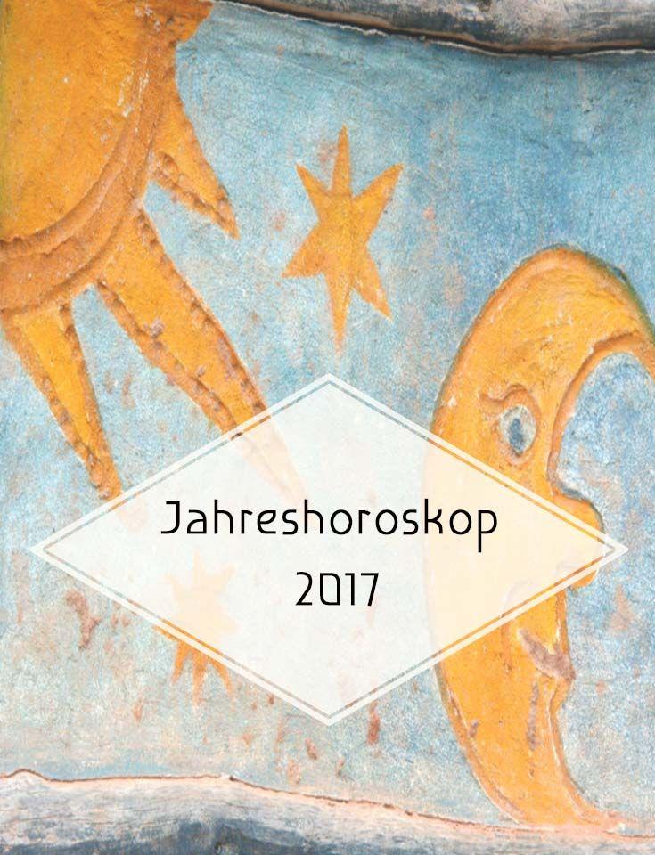 tolles jungfrau jahreshoroskop 2017 und der einfluss des feuer hahns beste bild der debebebbac