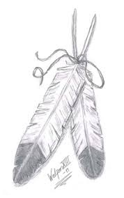 Eagle Feather Dream Catcher 40 best Eagle feather images on Pinterest Eagle feathers 6