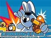 Joaca joculete din categoria jocuri cu king of fighters 2 http://www.jocuripentrucopii.ro/tag/jocuri-de-fete-dress-up sau similare jocuri fete baieti