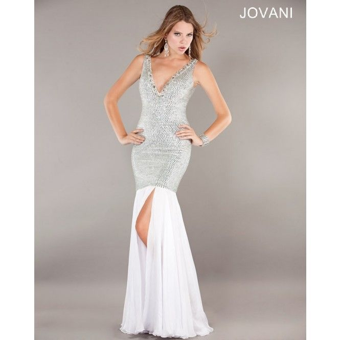 350 besten Jovani Prom Dresses 2013 Bilder auf Pinterest   Dresses ...