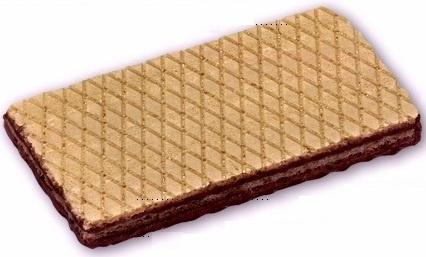 Pennywafels, Kregen wij altijd van oma. Had 2 vriendinnen die bij Victoria gewerkt hebben en geregeld mochten zij de fout verpakte koekjes tegen een zeer aantrekkelijk prijs kopen. Aangezien zij zelf geen kinderen en kleinkinderen hadden en oma wel, kreeg zij altijd de pennywafels van hun.