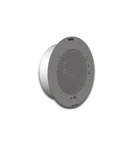 SIP Talkback Speaker Signal White