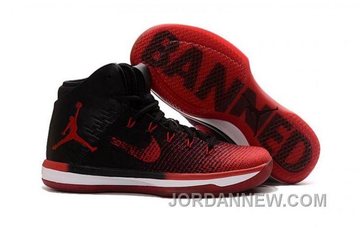 http://www.jordannew.com/air-jordan-xxxi-men-cheap-air-jordans-shoes-wholesale-with-for-sale.html AIR JORDAN XXXI MEN CHEAP AIR JORDANS SHOES WHOLESALE WITH FOR SALE Only $88.00 , Free Shipping!