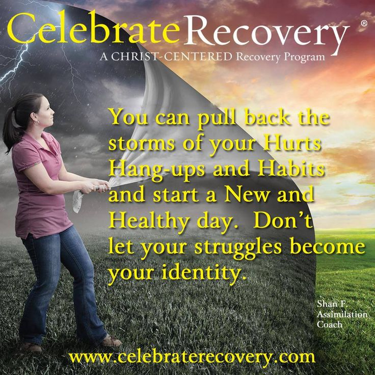 16 Best Images About Tattoos Celebrating Recovery On: 16 Best Celebrate Recovery Images On Pinterest
