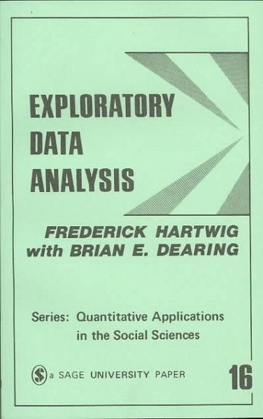 The  Best Exploratory Data Analysis Ideas On   Data