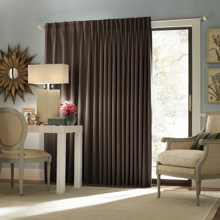 17 best images about gardinen on pinterest pantone color. Black Bedroom Furniture Sets. Home Design Ideas