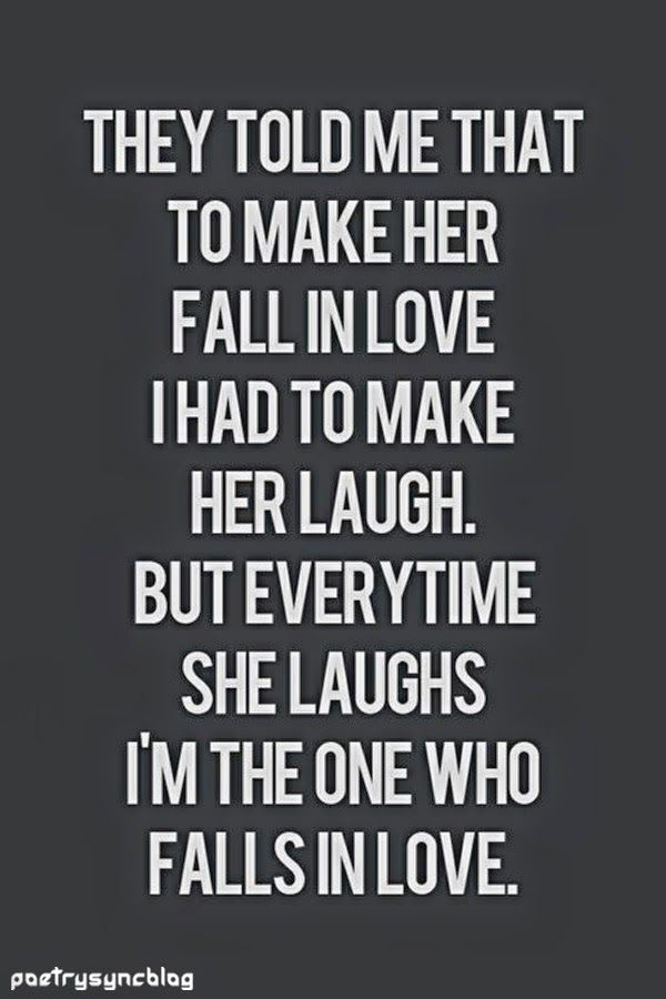 Quotes To Make Her Love You More: Top 25+ Best Love Quotes For Her Ideas On Pinterest