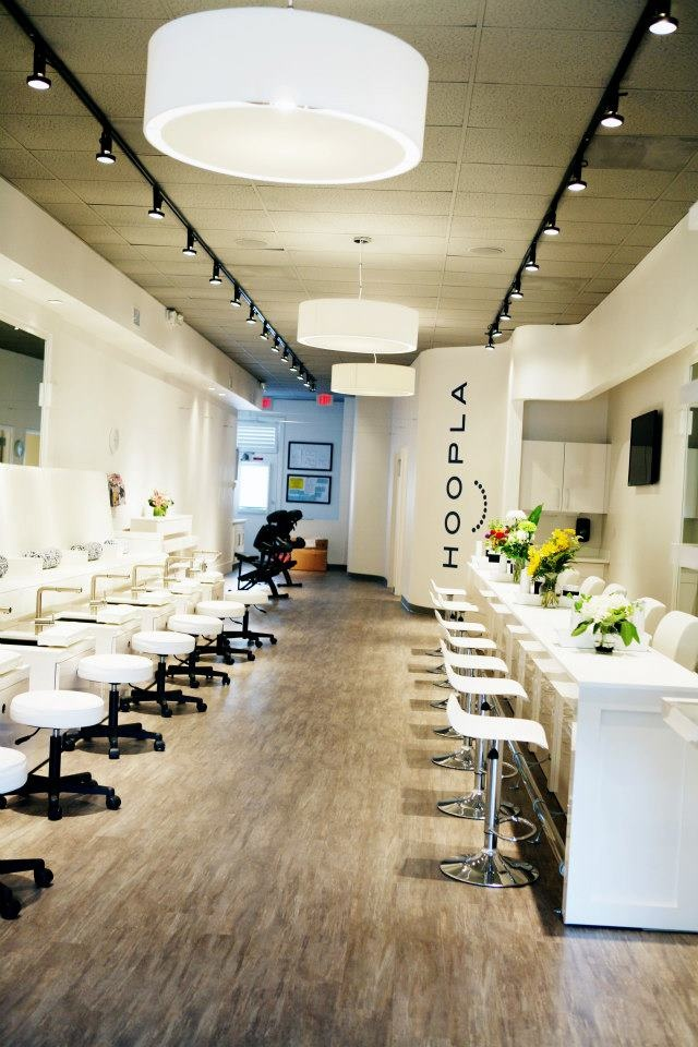 17 Best Images About Beauty Salon Spa Ideas On Pinterest Pedicures Beauty Salon Interior And