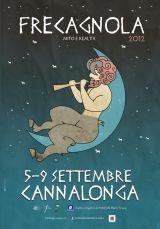 WebCilento - Cannalonga - Fiera della Frecagnola 2012