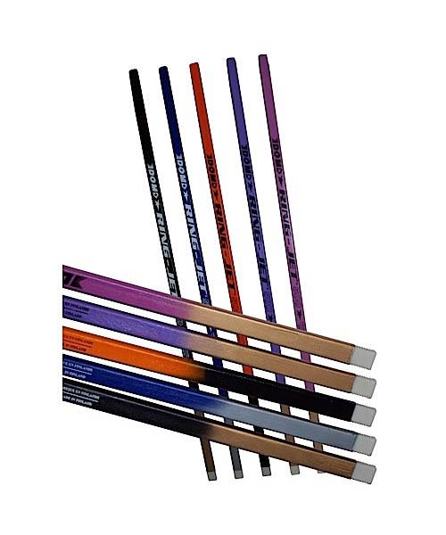 ringette sticks