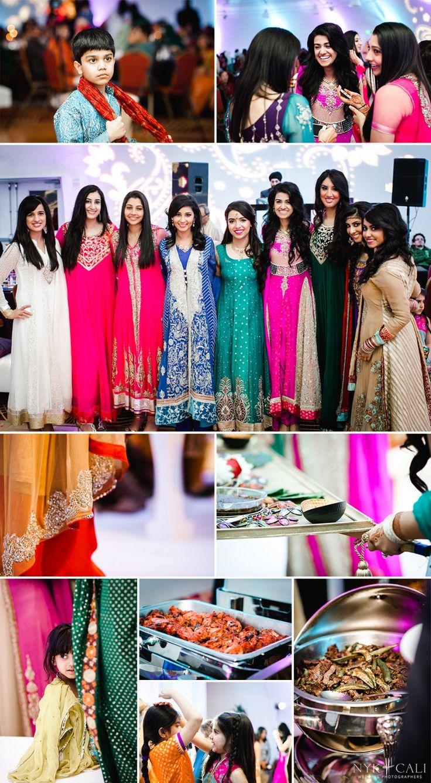 nyk cali wedding photographers nashville tn