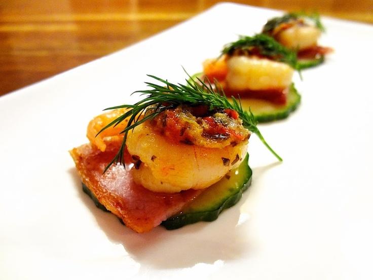 25 best ideas about prawn starters on pinterest cuisine