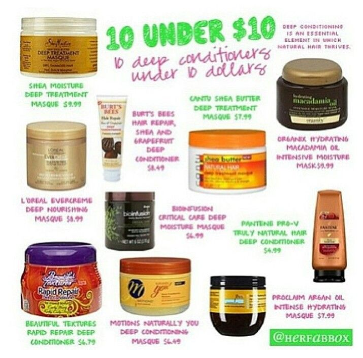 92 best products for natural hair images on pinterest | hair care