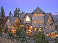 Peak 8 Village in Breckenridge Colorado Vacation rentals...Next Christmas! Would love if my whole family could go!