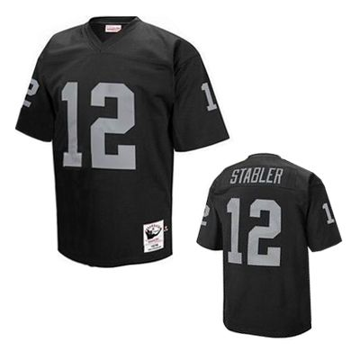 Save A Lot Getting Nfl Jerseys Wholesale