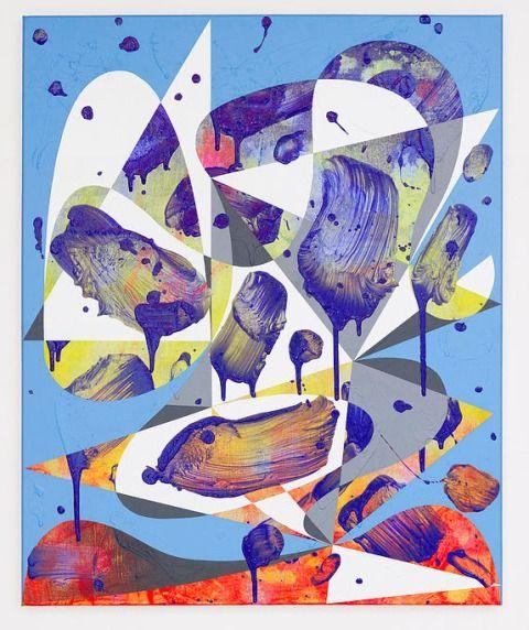 Luke Rudolf | PICDIT — Designspiration