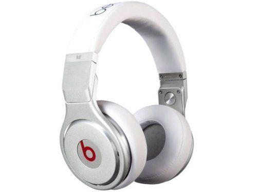 Monster Beats Pro High-Performance Headphones (White) https://beatswirelessheadphonesreviews.info/monster-beats-pro-high-performance-headphones-white/