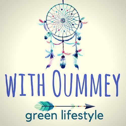 """Un nouveau """"lifestyle blog"""" s'ajoute à la blogosphère marocaine ! Son plus ? Proposer l'alternative naturelle et écolo à nos gestes quotidiens: Beauté Santé Nutrition Entretien de la maison ... et plus encore ! #withoummey #greenlifestyle #nature #greenlife"""
