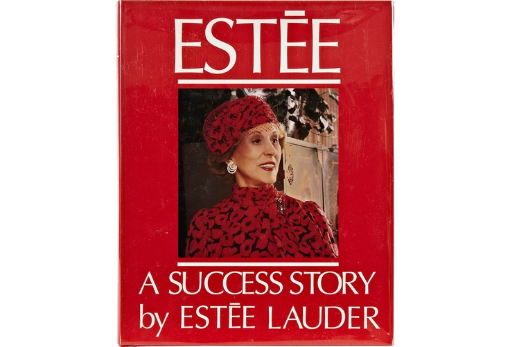 Estee: A Success Story on One Kings Lane today