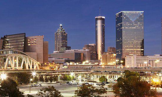 Atlanta Tourism: TripAdvisor has 281,429 reviews of Atlanta Hotels, Attractions, and Restaurants making it your best Atlanta resource.