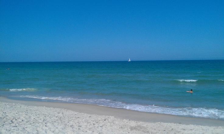 PLAYA LINDA BEACH FLORIDA!!!!Florida Beach, Beach Florida, Linda Beach