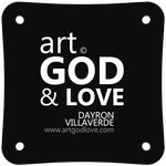 Art God & Love Inc. - Find Anything Related To Art, Or Let Us Find It For You! Services, courses, art supplies, musical instruments, custom framing, drawing video courses, online drawing lessons, oil painting lessons, online piano lessons, guitar lessons, free singing tips video, singing lessons, instruments maintenance and repair, instruments rental program, piano services, music production services, photography courses, free art advisory, and much more. https://www.artgodlove.com/partners/