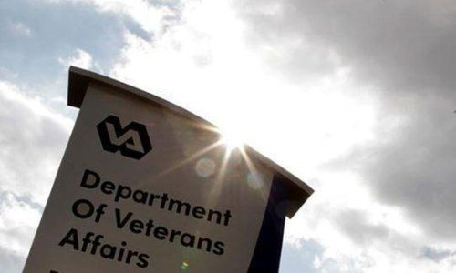 Dept. of Veterans Affairs releases huge list of 73 jobs exempt from Trump's hiring freeze; is it legit?