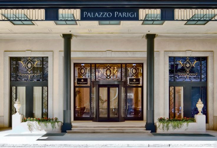 A weekend travel into a Milan 5 star hotel – Palazzo Parigi | What to do in Milan? See more at http://www.milandesignagenda.com/a-weekend-travel-into-a-milan-5-star-hotel-palazzo-parigi/