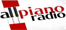 All Piano Radio live broadcasting from France. All Piano Radio is one of the most famous online radio station on France.  All Piano Radio is a online music radio station. All Piano Radio broadcasts to the regions 24 hours a day, 12 months of the year. With a great mix of Piano music. All Piano Radio has something for all discerning Piano music lovers.