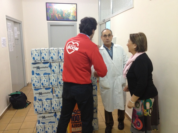10 best solidaridad boom images on pinterest dining rooms furniture and soup kitchen - Muebles boom valladolid ...