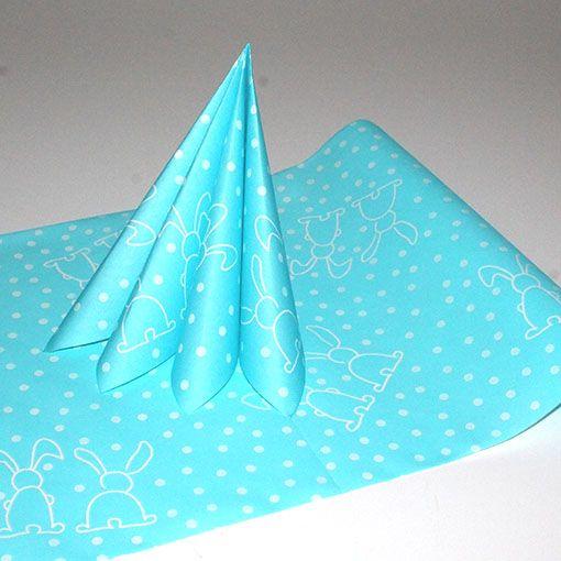 inspiration rabbits blå