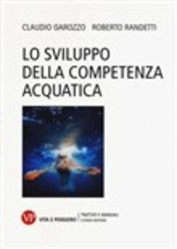Lo #sviluppo della competenza acquatica -  ad Euro 21.25 in #Vita e pensiero #Media libri scienze sociali