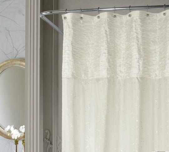 Cool Showers: 10 Best Shower Curtains - 35 Best Bathroom Images On Pinterest